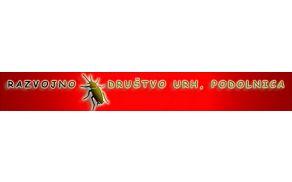 1_razvojnodrutvourhpodolnica_logo.jpg