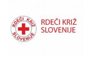 1_rdeci_kriz_slovenije.jpg