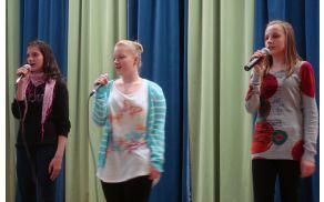 """Popularni trio """"DNK"""""""