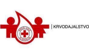 1_rks-krvodajalstvo_logo.jpg