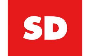 1_sd_logo.jpg