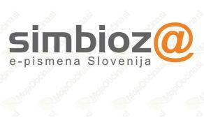 1_simbiozalogo.jpg