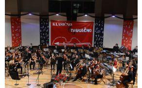Orkester Simfonika