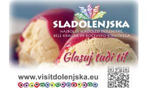 1_sladoled-oglasnovi.jpg