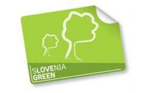 1_sloveniagreen.jpg