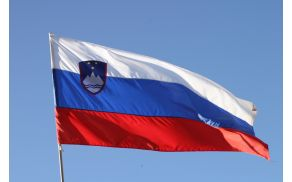 1_slovenska_zastava.jpg