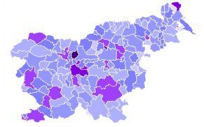 1_slovenske_obcine.jpg