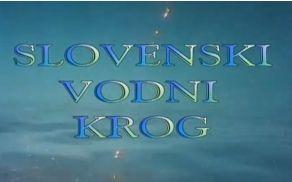 1_slovenski_vodni_krog.jpg
