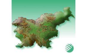1_smallmap.jpg