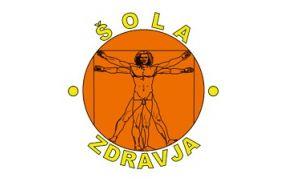 1_sola_zdravja_logo.jpg