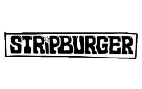 1_stripburger.jpg