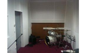 1_studio1mkc.jpg