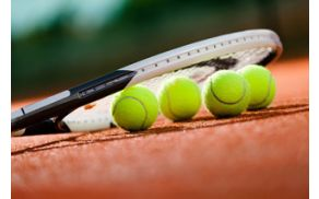 1_tenis_mala.jpg
