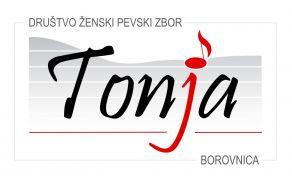 1_tonja_logo.jpg