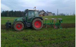 1_traktor1.jpg