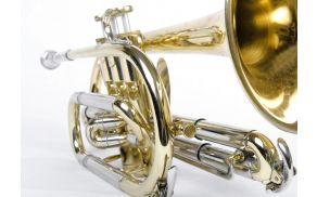 1_trobenta.jpg