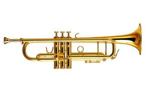 1_trumpet-picture.jpg