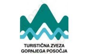 1_tzgp-logo2-copy-11.jpg