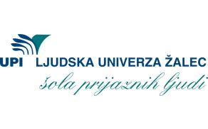 1_upi-logo.jpg
