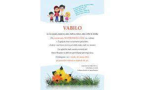 1_vabilo-materinskidan25.3.2015-page-0012.jpg