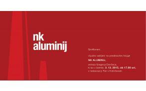1_vabilo_nk-aluminij.jpg