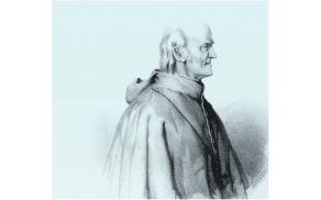Valentin Stanič