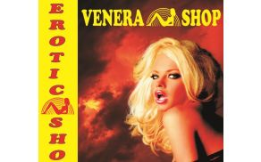 1_venerashopfoto.jpg