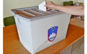 1_volitve_volilna.jpg