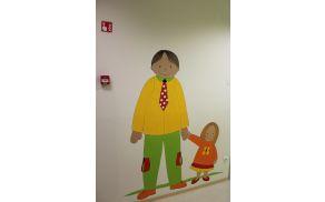 Razpis za vpis predšolskih otrok v vrtec Mavrica (foto: arhiv Ogledalo)