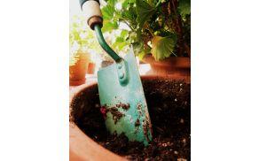 1_vrtnarjenje.jpg