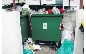 Komunalni odpadki  (foto: www.lokalno.si)