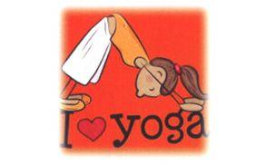 1_yoga.jpg
