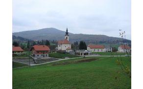 foto: www.delo.si