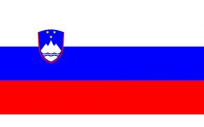 1_zastava1.jpg