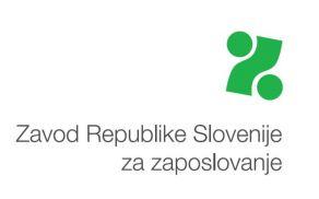 1_zavod-rs-za-zaposlovanje.jpg