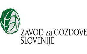 1_zavod-za-gozdove_logo.jpg