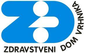 1_zdravstveni_dom_logo.jpg