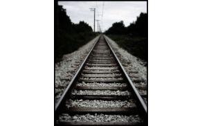 1_zeleznica.jpg