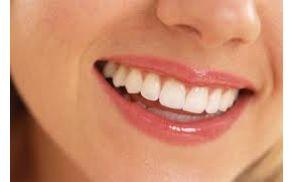 1_zobje.jpg