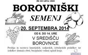 2014_09_20_borovniski_semenj.jpg