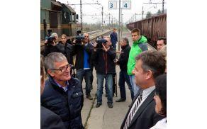 2014_11_14_minister_borovnica2.jpg