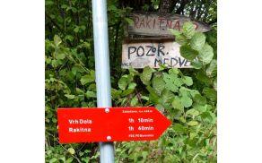 2014_zabocevo_rakitna.jpg