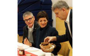 2015_11_slovenski_zajtrk1.jpg