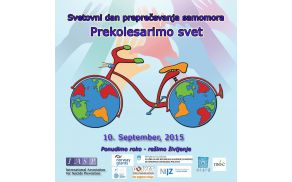 2015_wspd_cycle_web_slovenian.jpg
