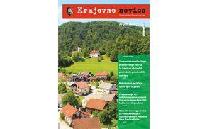 2016-04-krajevne-novice-1-5.png.jpg