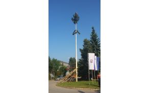 POSTAVLJANJE MLAJA NA STAR NAČIN, 24. 6. 2016 - VIDEO