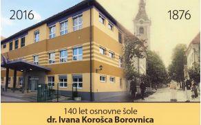2017_2016_vozni_red_borovnica.jpg