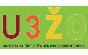 2053_1494585861_logo..jpg