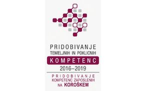 2053_1495798689_logo_pk_2016-2019_slovenj_gradec.jpg