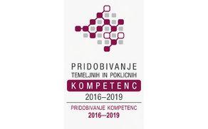 2053_1502433867_logo_pk_2016-2019_slovenj_gradec.jpg
